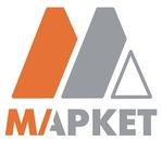 ������� Market_Agency