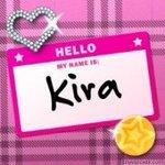Профиль Kiris