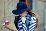 Юбка Chelsea Skirt от Cecily Glowik MacDonald. Описание и схемы. Обсуждение на LiveInternet - Российский Сервис Онлайн-Дневников