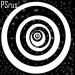 Профиль PSrus