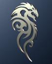 Профиль -SilverDragon-