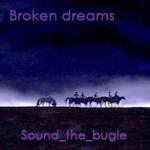 Профиль Sound_the_bugle