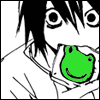 Профиль Pikachu_loves_emo