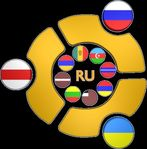 Ubuntu_ru