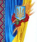 ������� Ludmila_F