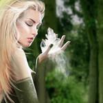 Профиль Леди_Селестина
