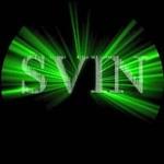 Профиль Sid_Svin